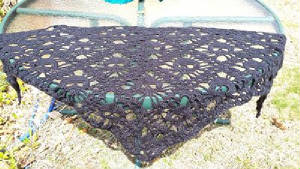blackskullshawl.jpg