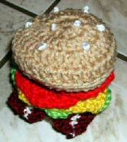 crochetburger1.jpg