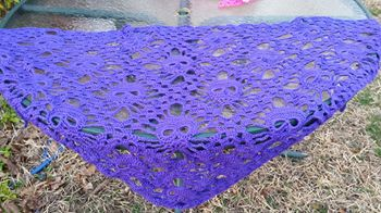 purpleskullshawl.jpg