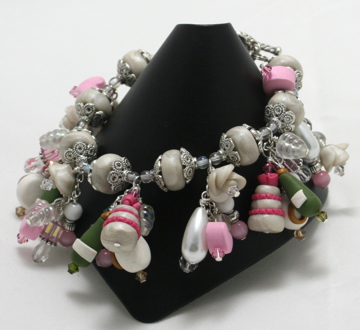 weddingbracelet1.jpg